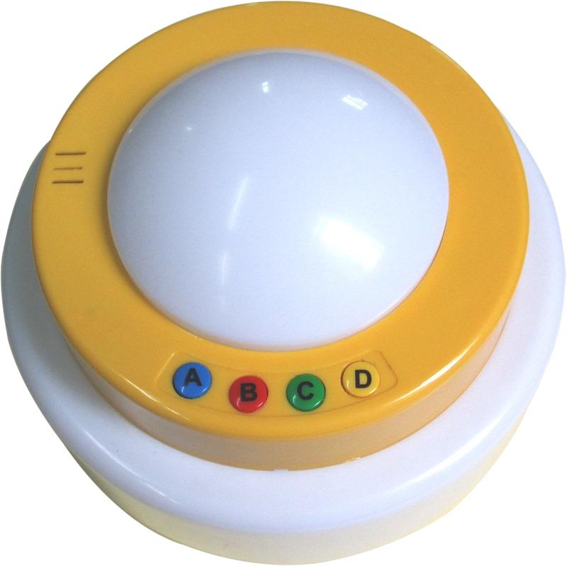 buzzer 07